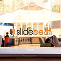 Slidebean - The simplest way to create beautiful presentations