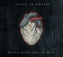 Alice In Chains iPhone App: Another Big Name In Apple Store