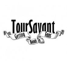 TourSavant.com logo