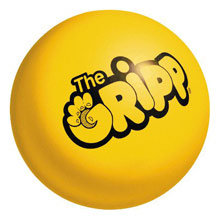 The Gripp Hand Trainer
