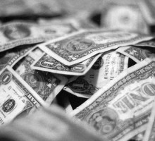 Effects Of The Internet: Cashing In On The Digital Economy