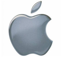 Blame Apple? An Industry Outlook