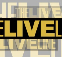 TheLiveLine: Get On The Phone With Your Fans