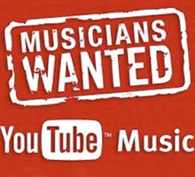musicians-wanted