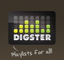 Digster: Revolutionary?