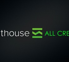 talenthouse_ac_logo