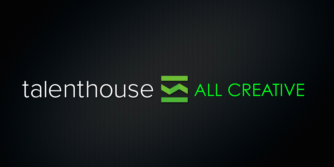 Marketing Through Facebook: UMG and Talenthouse || Dotted Music