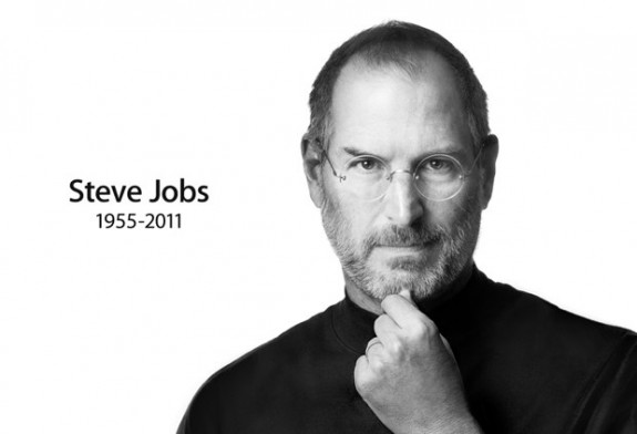 Rest In Peace Steve Jobs >> Rest In Peace Steve Jobs Dotted Music