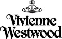 vivienne-westwood-logo1