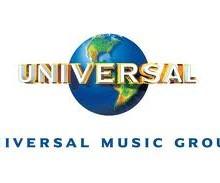 universal_logo