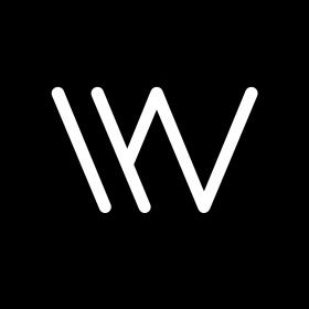 Webdoc
