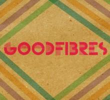 Goodfibres logo