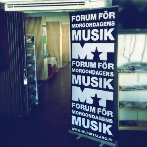 Musik & Talang