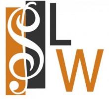 Loren-Logo-Square1-300x300