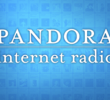 Pandora Vs. The Artists