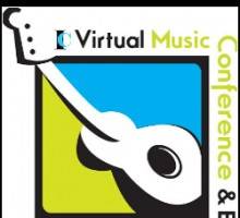 IC Virtual Music Conference and Expo