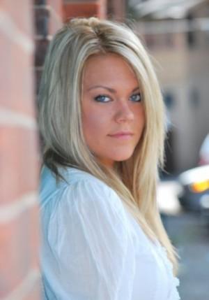 Sarah Lenore