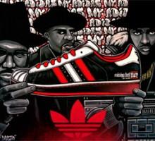 RunDMC-Adidas-by-Deejo