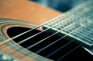 Guitar-by-@Doug88888