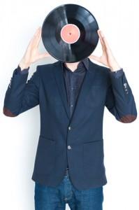 dj-vinyl-face