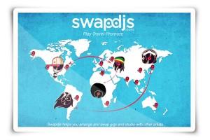 swapdjs-postcard