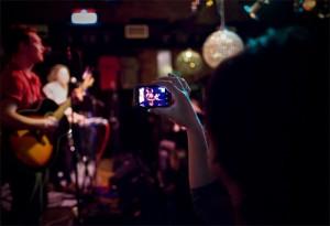 Band-Club