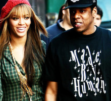 Beyonce-and-Jay-Z-by-TONY-Nguyen-9119