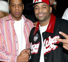 jay-z-damon-dash-rocawear-by- Piper_Mckei