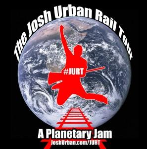 The Planetary Jam
