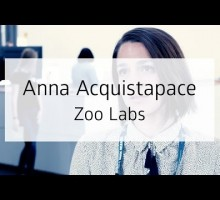 SAtN21 Zoo Labs