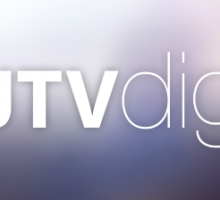 JTV Digital Founder Talks Music Distribution Trends #Podcast