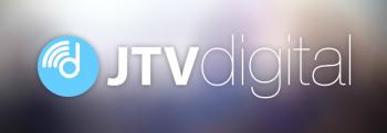 JTV Digital Founder Talks Music Distribution Trends #Podcast