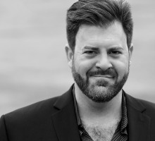 Loren Weisman On Writing 'Music Business For Dummies', Getting Funding And Engaging Your Fans #Podcast