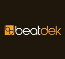 A Look Into Beatdek, An EDM Advertising Platform #Podcast
