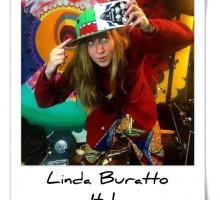 Linda Synergy
