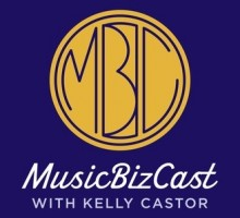MusicBizCast