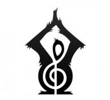 MusicGorilla