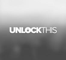 UnlockTHIS logo
