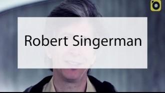Robert Singerman