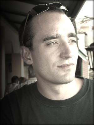 Jeremie Varengo