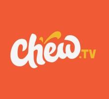 Chew.tv