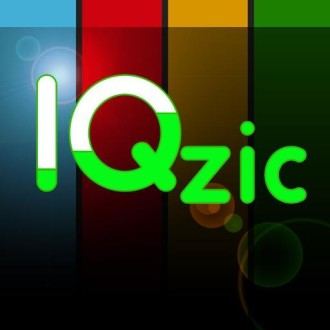 IQzic