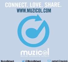Muzicol