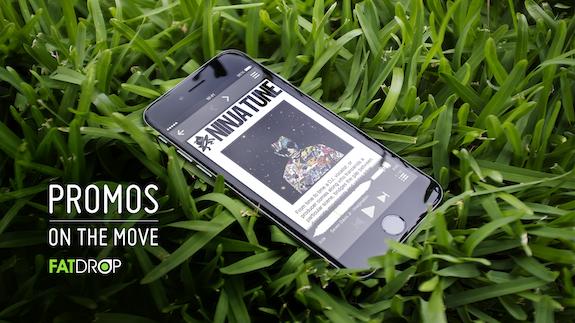 fatdrop-app-pressshot-ninja tune