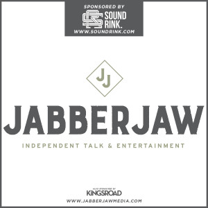 Jabber Jaw