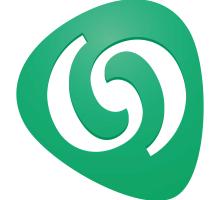 Musikee logo