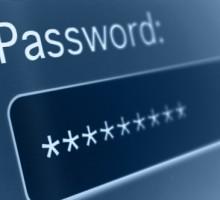 Optimum Password