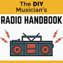 The DIY Musician\'s Radio Handbook