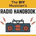 The DIY Musician\\\'s Radio Handbook
