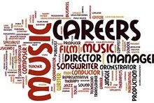 Music Careers